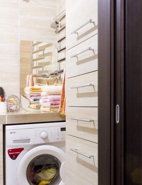 100_Шкафы-в-ванной-комнате