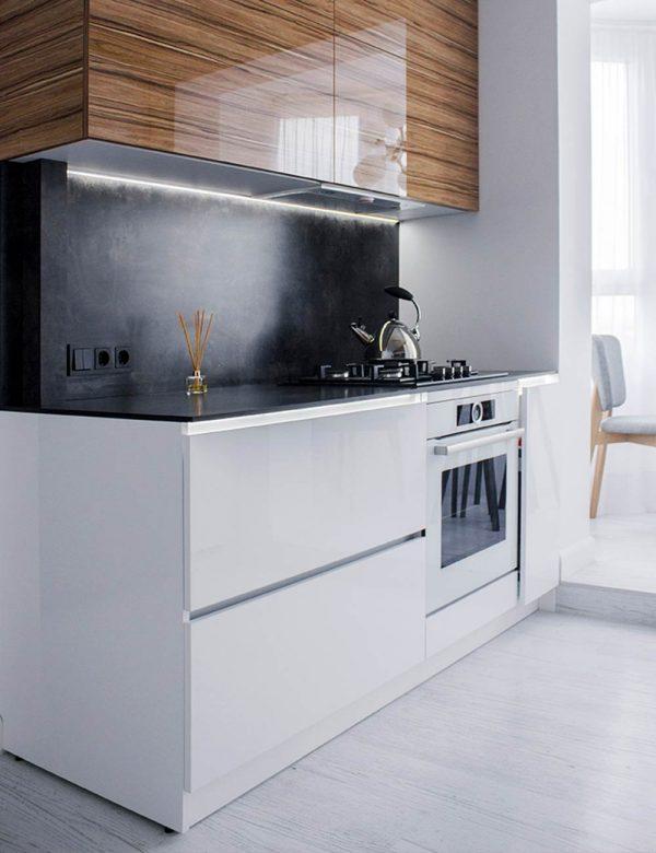 104_Прямая-глянцевая-кухня