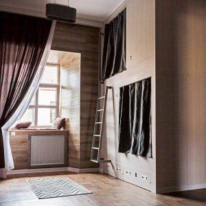 111_Мебель-для-спален-в--хостеле-«СENTER»