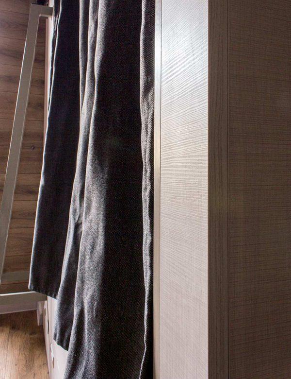 113_Мебель-для-спален-в--хостеле-«СENTER»