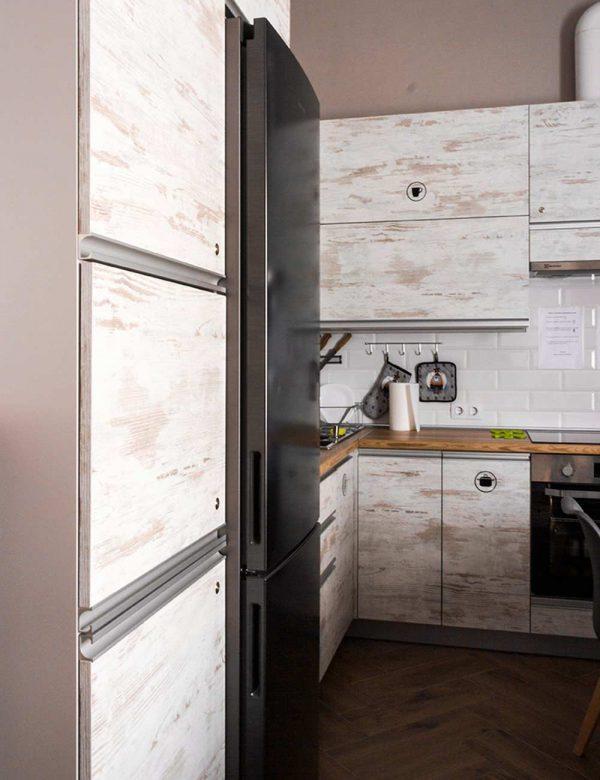 114_Кухня-в--хостеле-«СENTER»