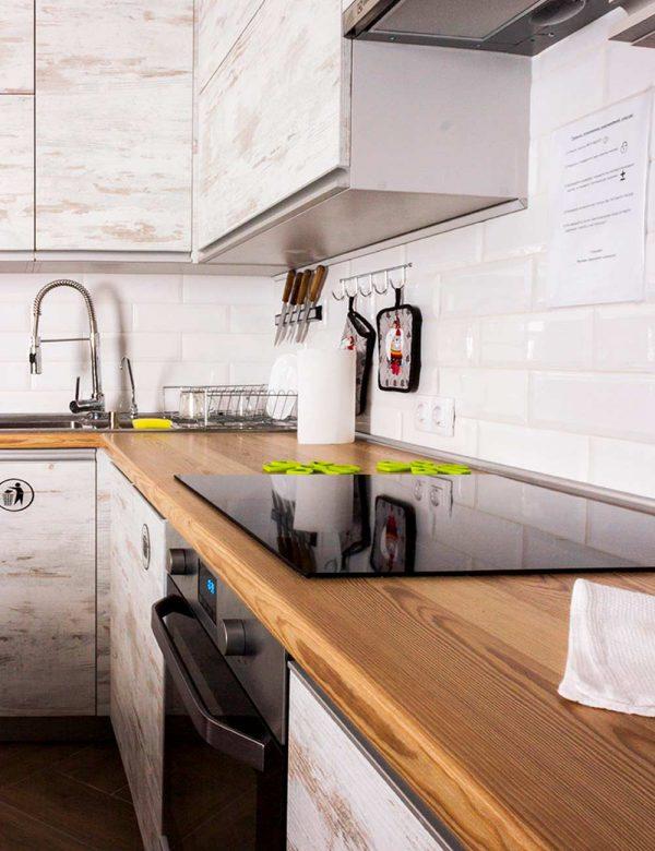115_Кухня-в--хостеле-«СENTER»