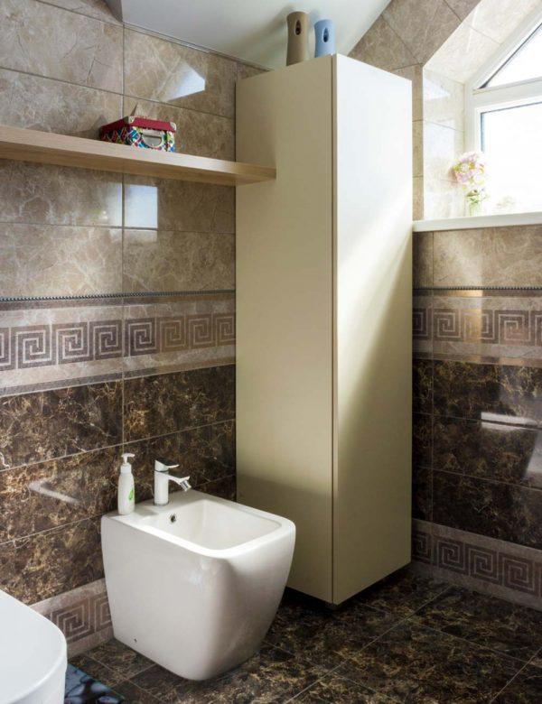 125_Шкаф-и-полки-в-ванной