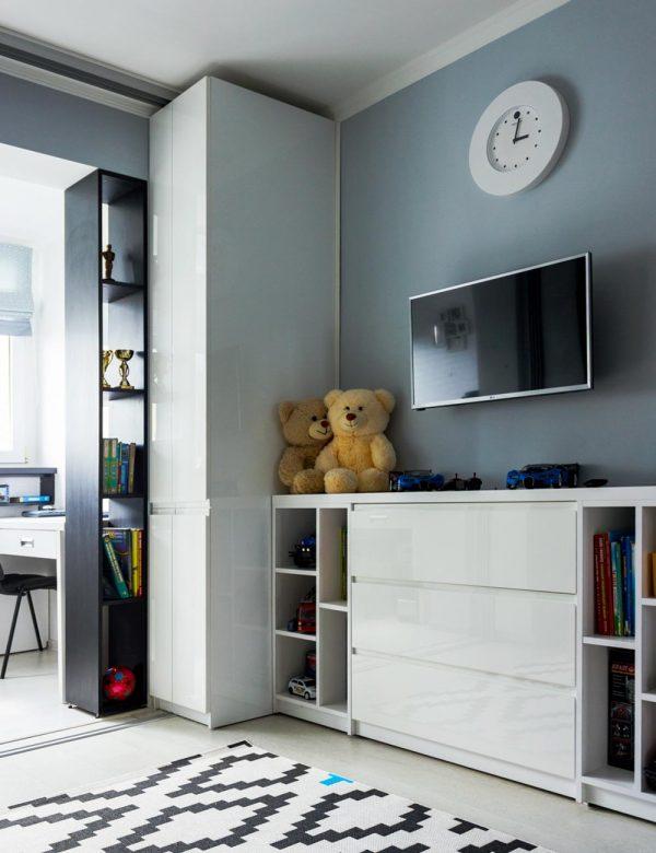 133_Комод-и-шкафы-для-детской