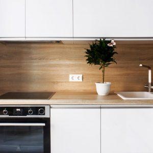 18_Кухня-с-гнутым-фасадом