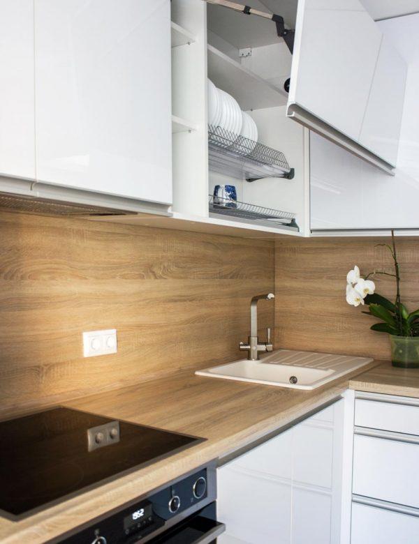 19_Кухня-с-гнутым-фасадом
