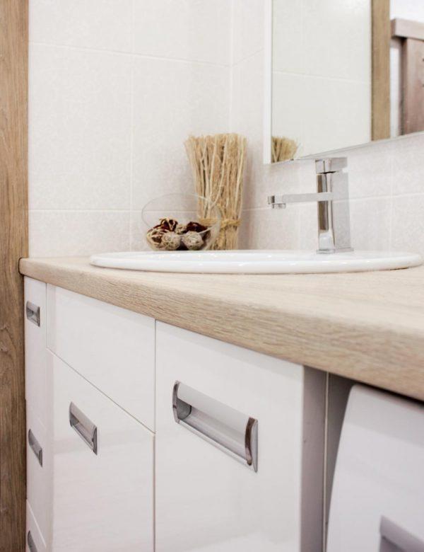 22_мебель-мдф-для-ванной