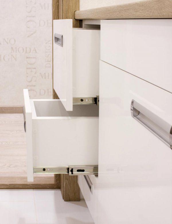 24_мебель-мдф-для-ванной