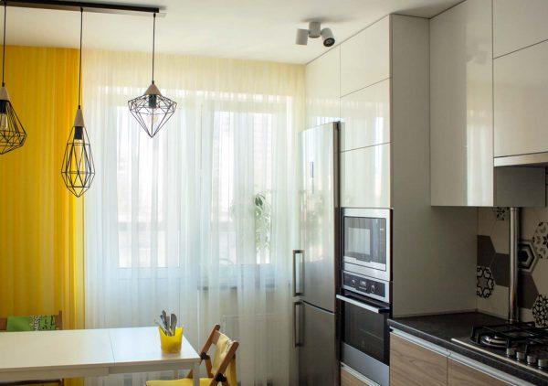 27_кухня-с-фасадми-мдф