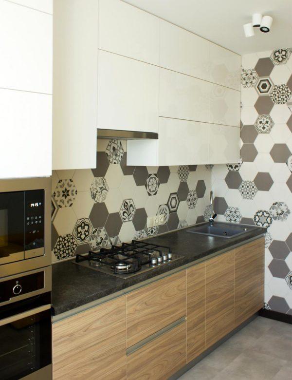 28_кухня-с-фасадми-мдф