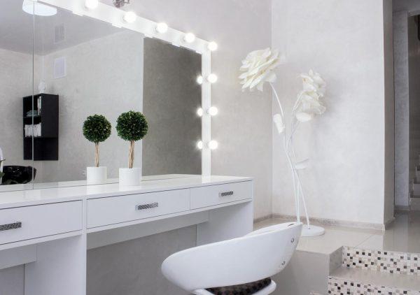 29_Мебель-для-салона-эстетической-косметологии-Leona