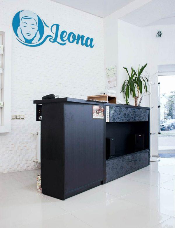 32_Мебель-для-салона-эстетической-косметологии-Leona
