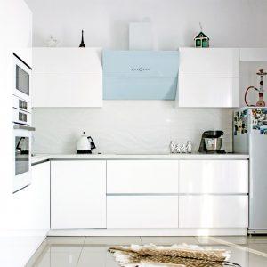 33_Кухня-с-фасадами-из-пластика