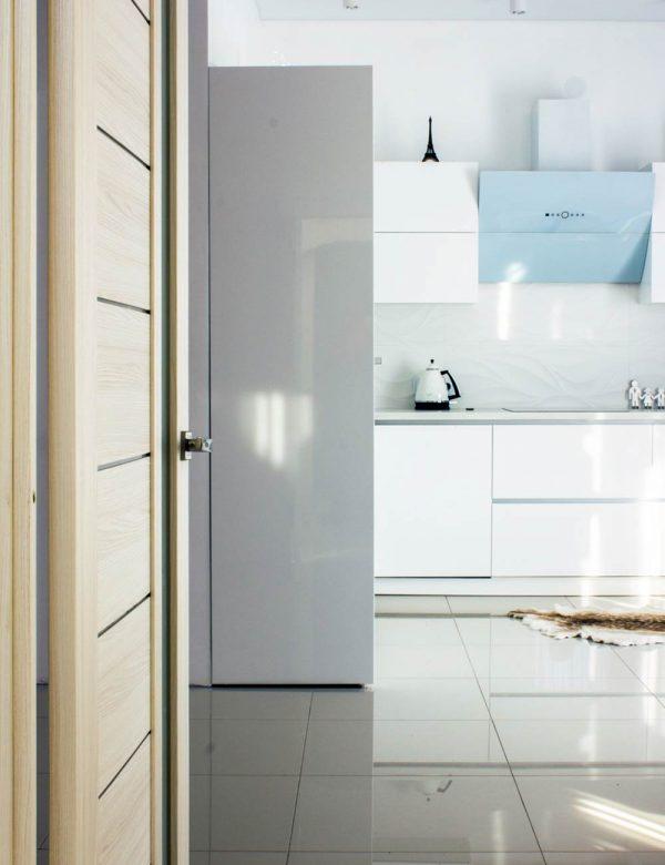 35_Кухня-с-фасадами-из-пластика