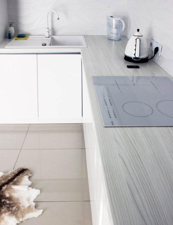 36_Кухня-с-фасадами-из-пластика