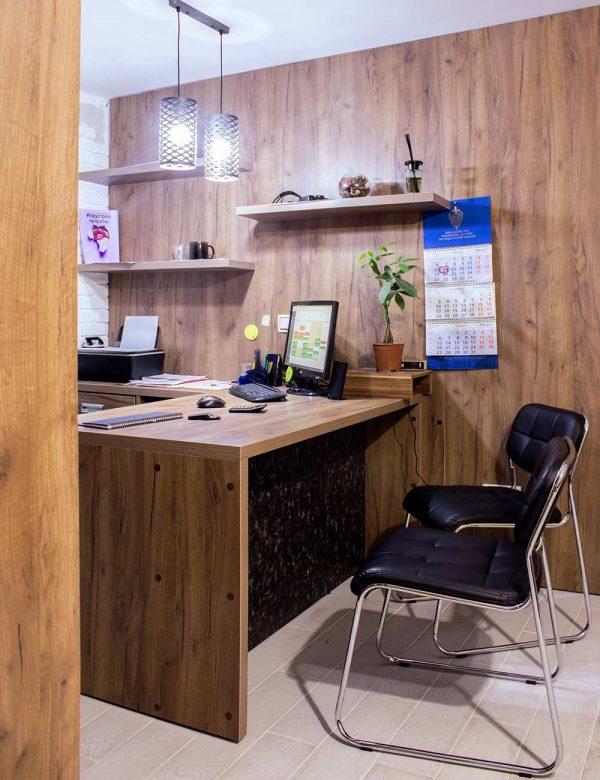 37_Мебель-для-рабочего-кабинета