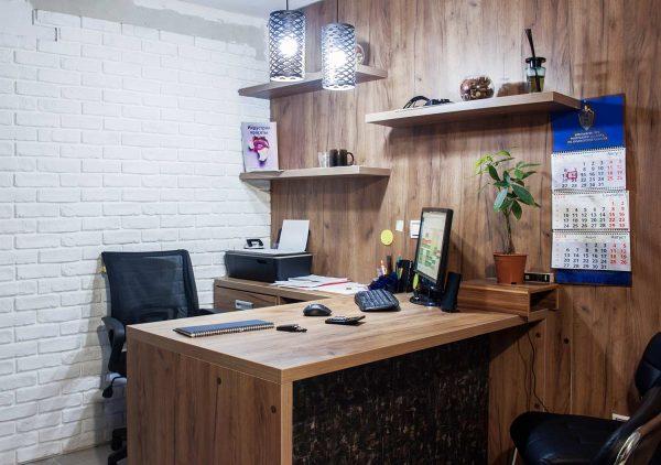 38_Мебель-для-рабочего-кабинета