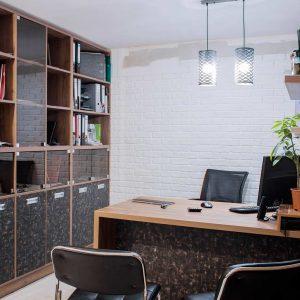 39_Мебель-для-рабочего-кабинета