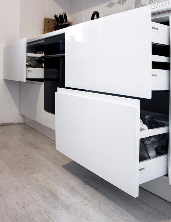 42_Кухня-с-фасадами-из-крашеного-МДФ