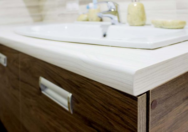 47_Мебель-для-ванной