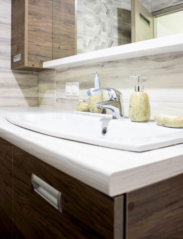 49_Мебель-для-ванной