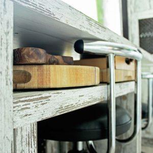 5_кухня-на-островского
