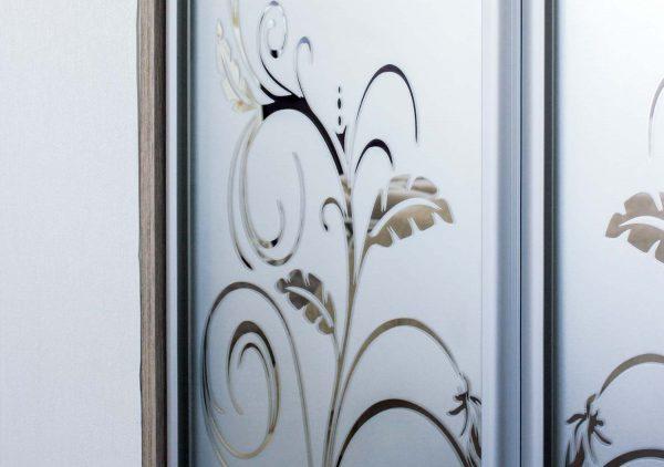 61_Двери-для-гардеробной