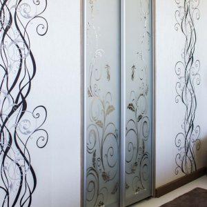 62_Двери-для-гардеробной