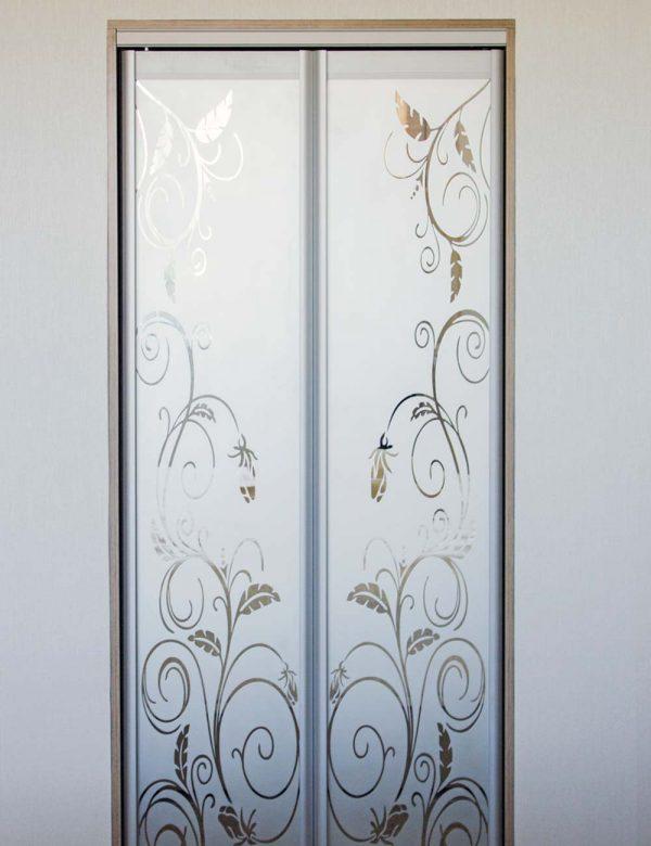 63_Двери-для-гардеробной