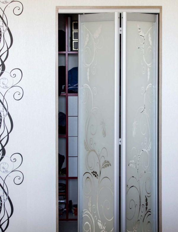 64_Двери-для-гардеробной