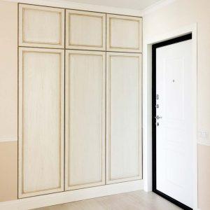 65_Шкаф-распашной-с-фасадами-из-рамочного-МДФ-«Лоренцо»