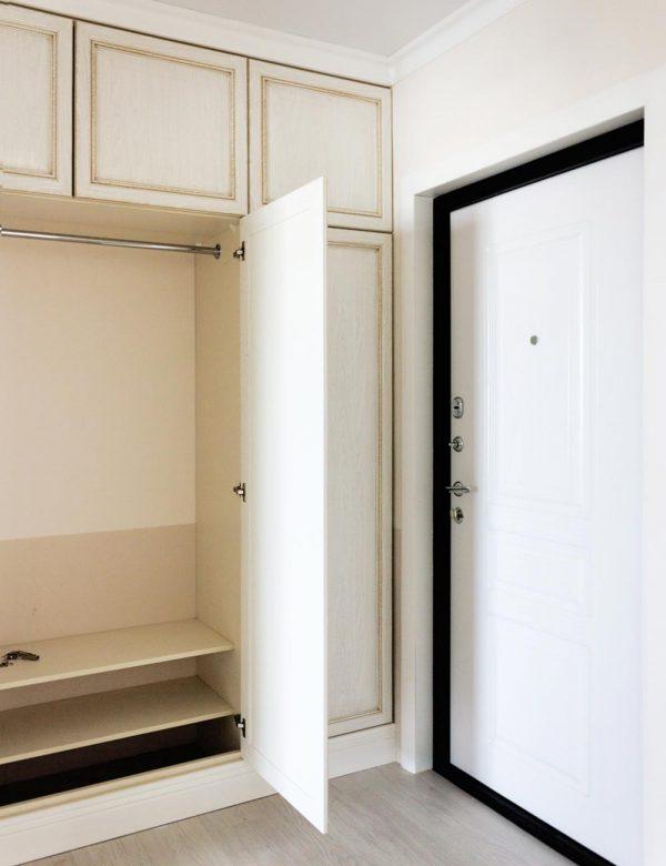 66_Шкаф-распашной-с-фасадами-из-рамочного-МДФ-«Лоренцо»