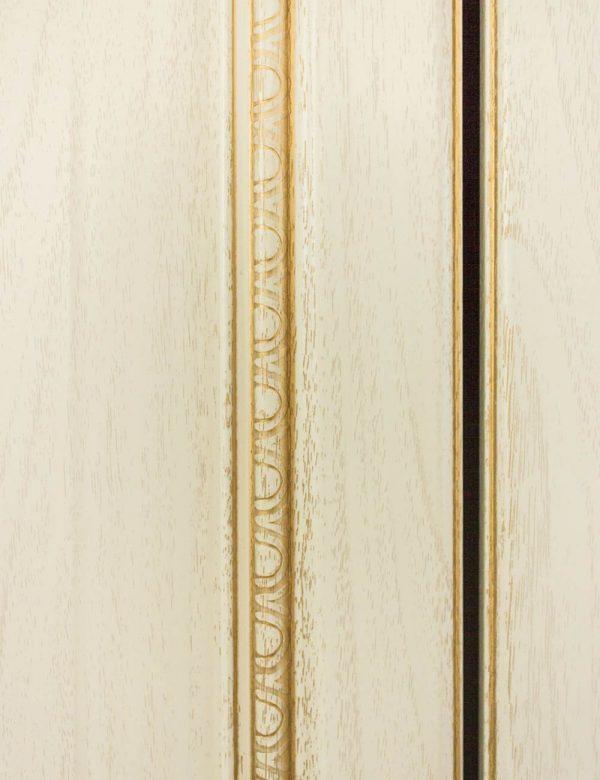 67_Шкаф-распашной-с-фасадами-из-рамочного-МДФ-«Лоренцо»