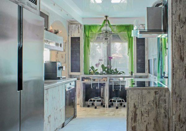 6_кухня-на-островского