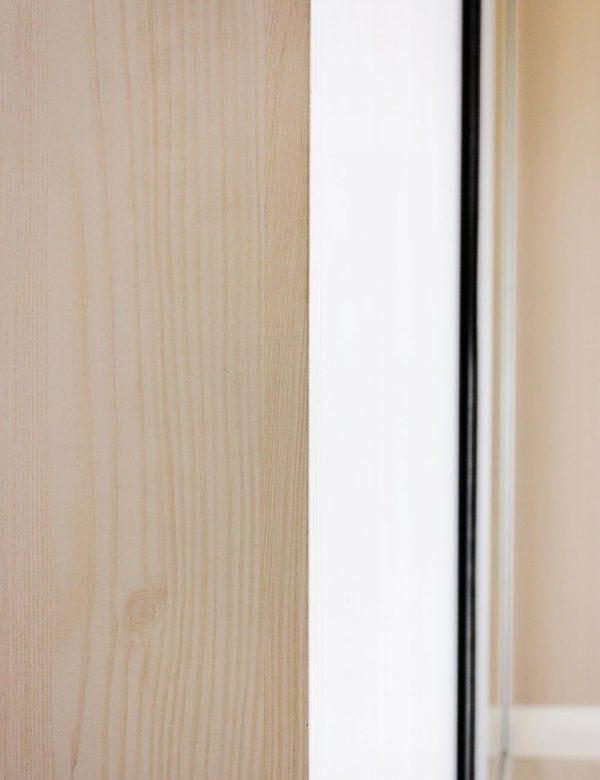 72_Шкаф-купе-с-зеркальной-дверью