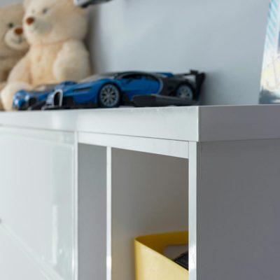 134_Комод-и-шкафы-для-детской
