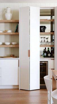 2_шкафы