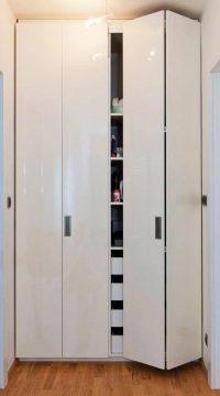 6_шкафы
