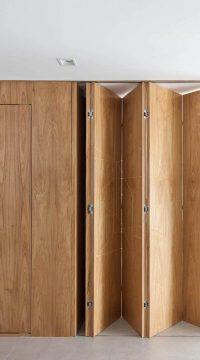 8_шкафы